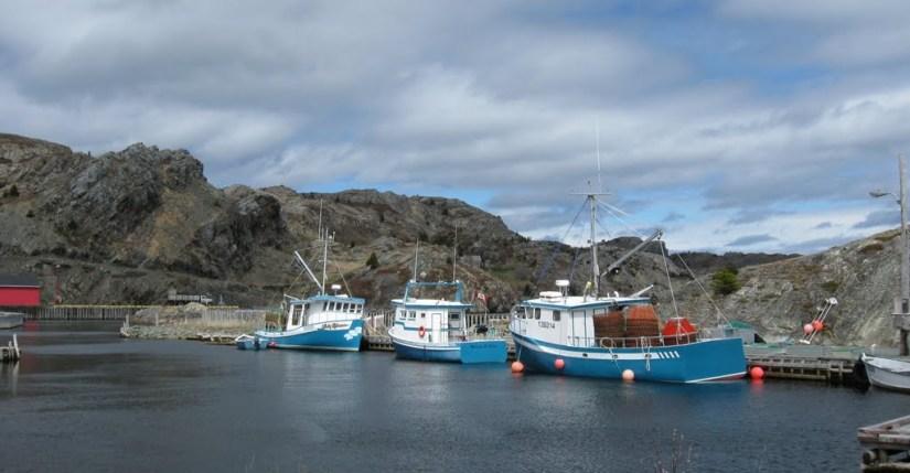 fishingboatsbrigus